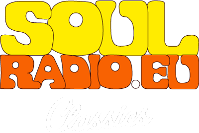 soulradio.eu classics